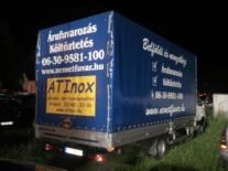 atinox_nemetfuvar_hazhozszallitas