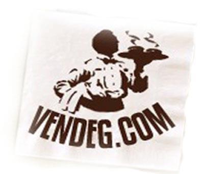 vendeg.com