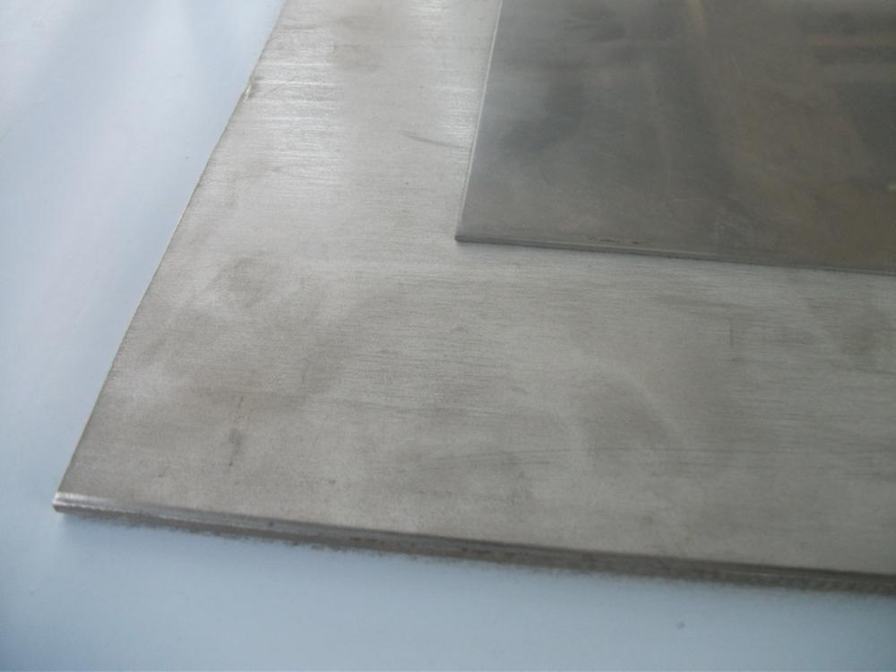 f28d23ffb2 2.0x1000x2000 mm lemez K240 1.4301 | ATInox+